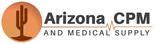 Arizona CPM and Medical Supply